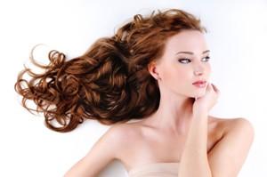 Come volumizzare i capelli sottili 7757e0d1937e